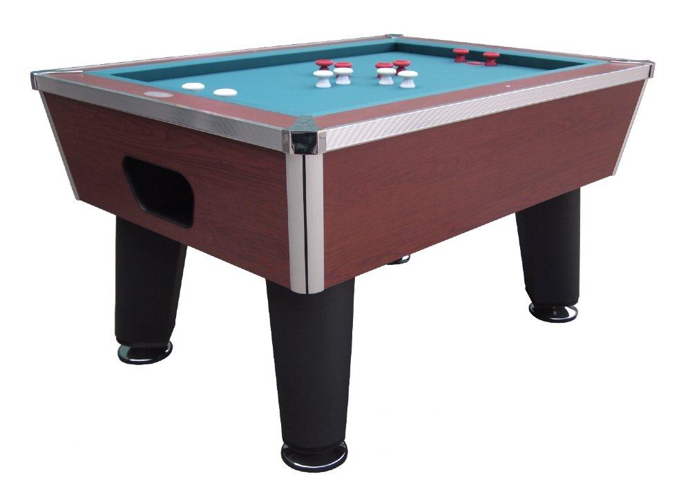 cloth simonis felt slate pool htm table