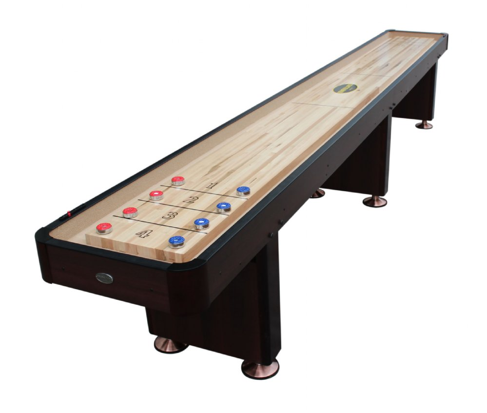 berner pro espresso products w in scoring detail table the shuffleboard elec