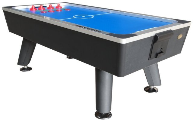 Air hockey table by berner billiards and ping pong conversion top by air hockey table by berner billiards and ping pong conversion top by keyboard keysfo Images
