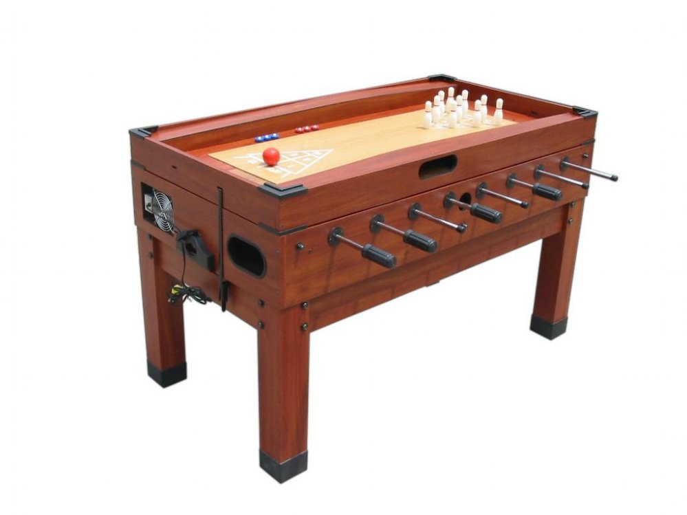 game tables for less