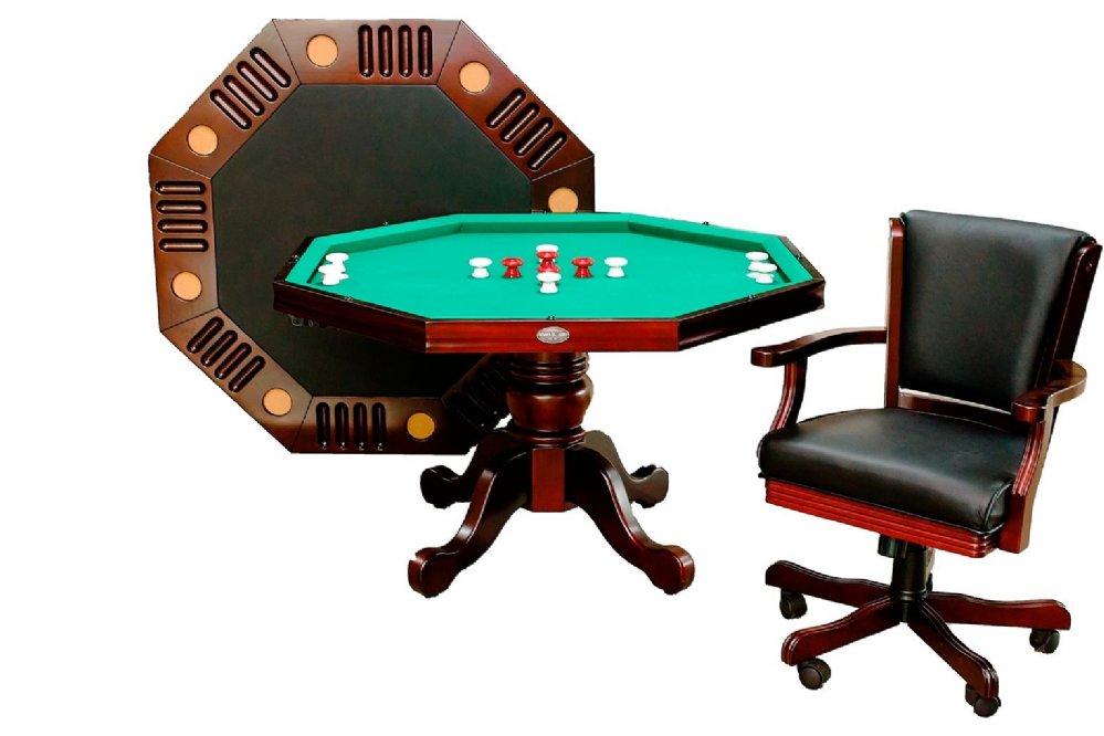54 bumper pool poker table geant casino morlaix multimedia