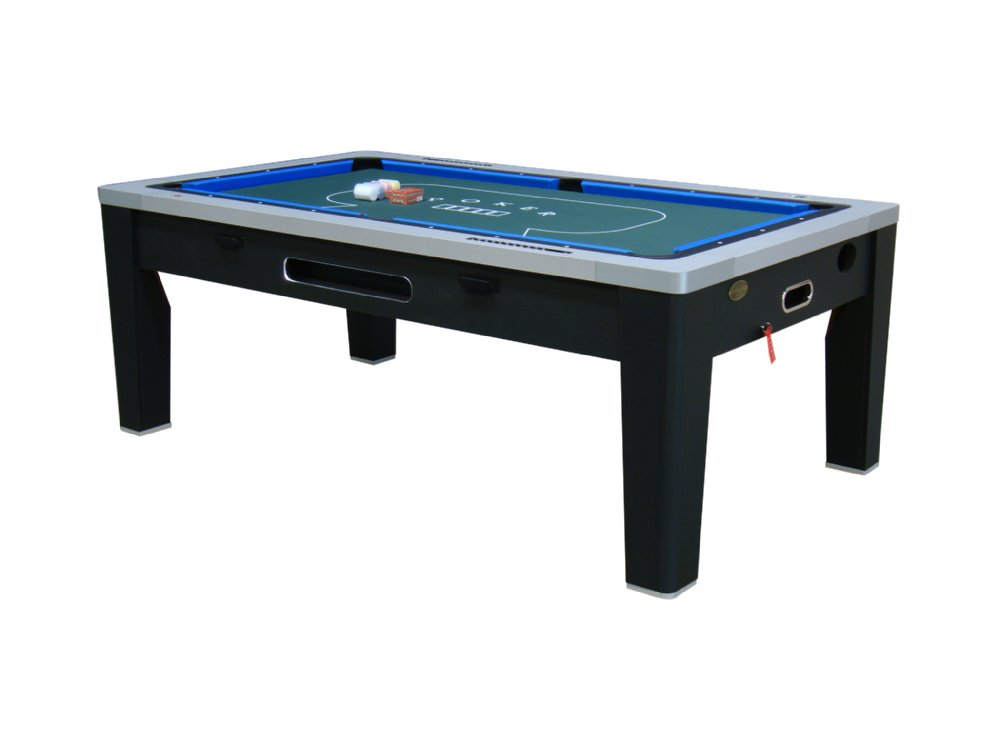 games tables for less