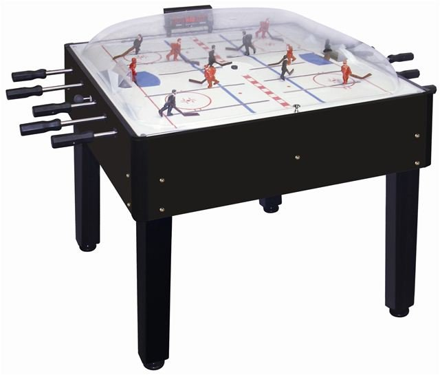 table ice hockey. ice boxx dome hockey by performance games \u003cbr\u003efree shipping table v