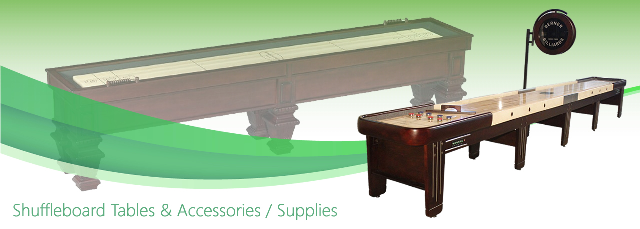 seybert supplies cues cases pool table series hb maple curly cue jacoby shafts billiard supply point s turquoise