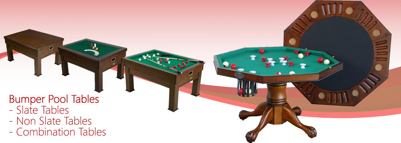 ... Foosball Tables U0026 Supplies Bumper Pool Tables Air Hockey ...