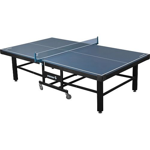 SportCraft Mariposa Table Tennis / Ping Pong U003cBRu003eFREE SHIPPING
