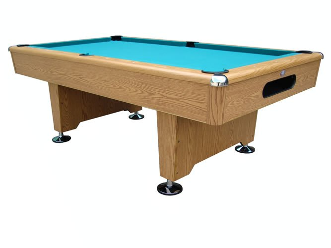 pro pc in table bp cherry shipping slate berner brickell detail bumper the br by chr productcart billiards htm pool free