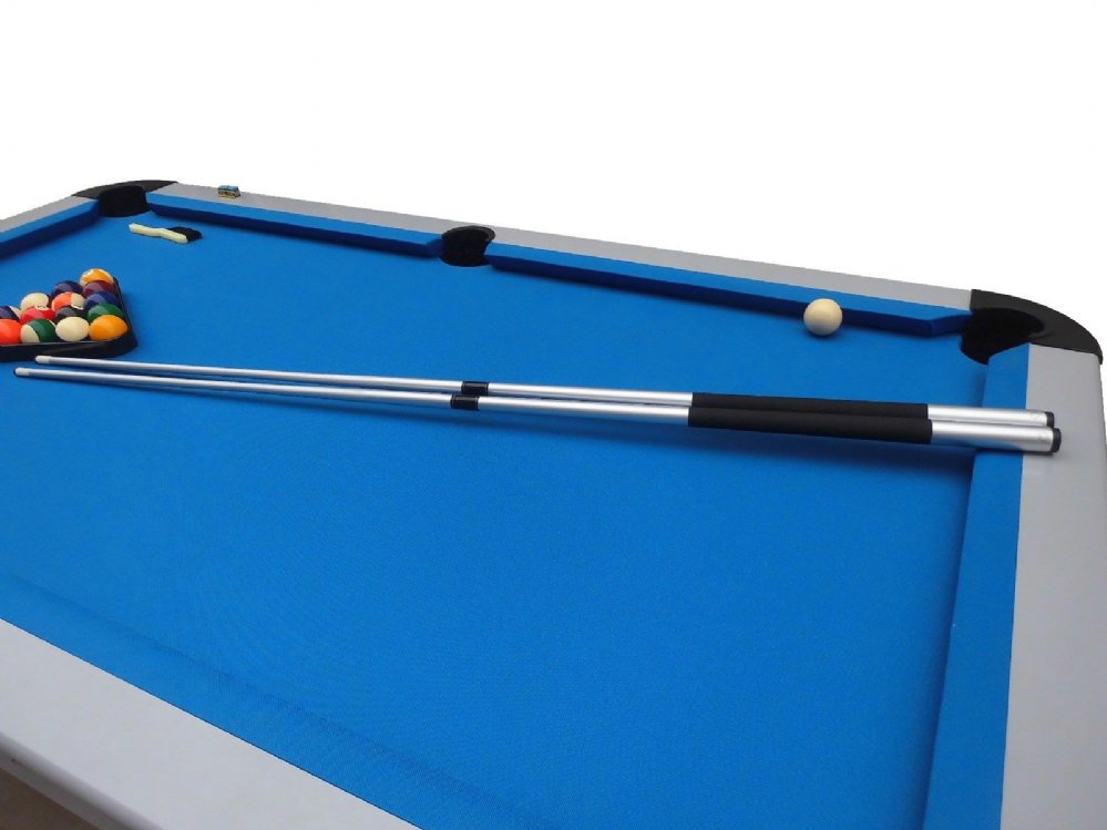 All New The Florida Orlando 8 Foot Outdoor Pool Table By Berner Billiards Free Shipping