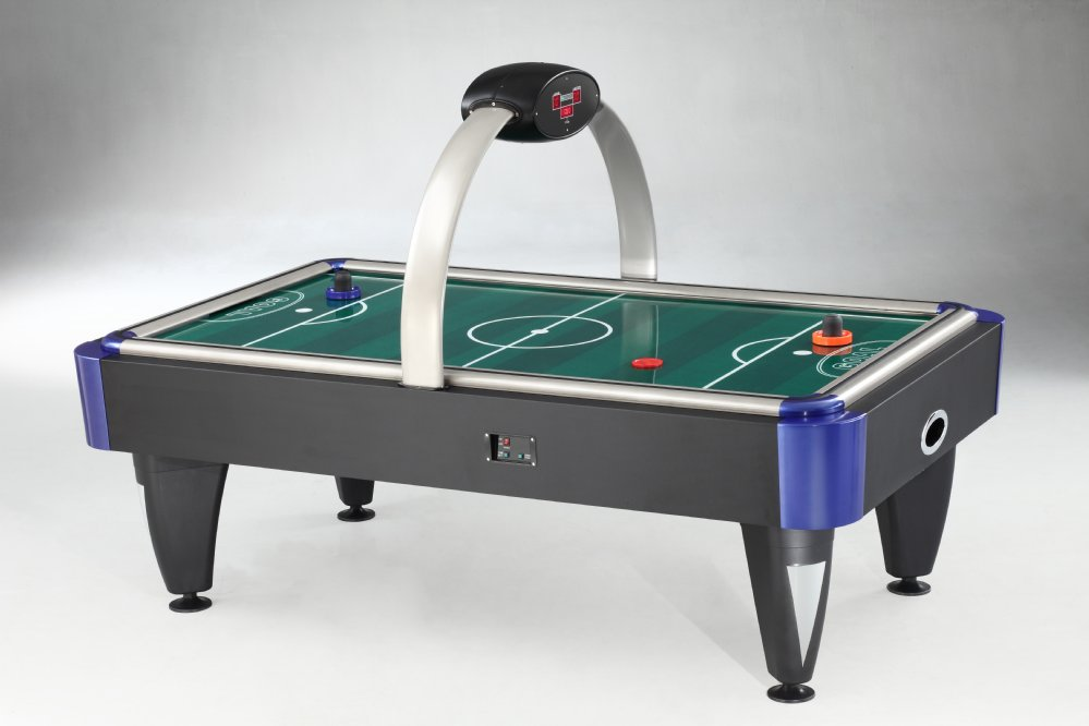 Air Hockey Table For Sale In Durban 74
