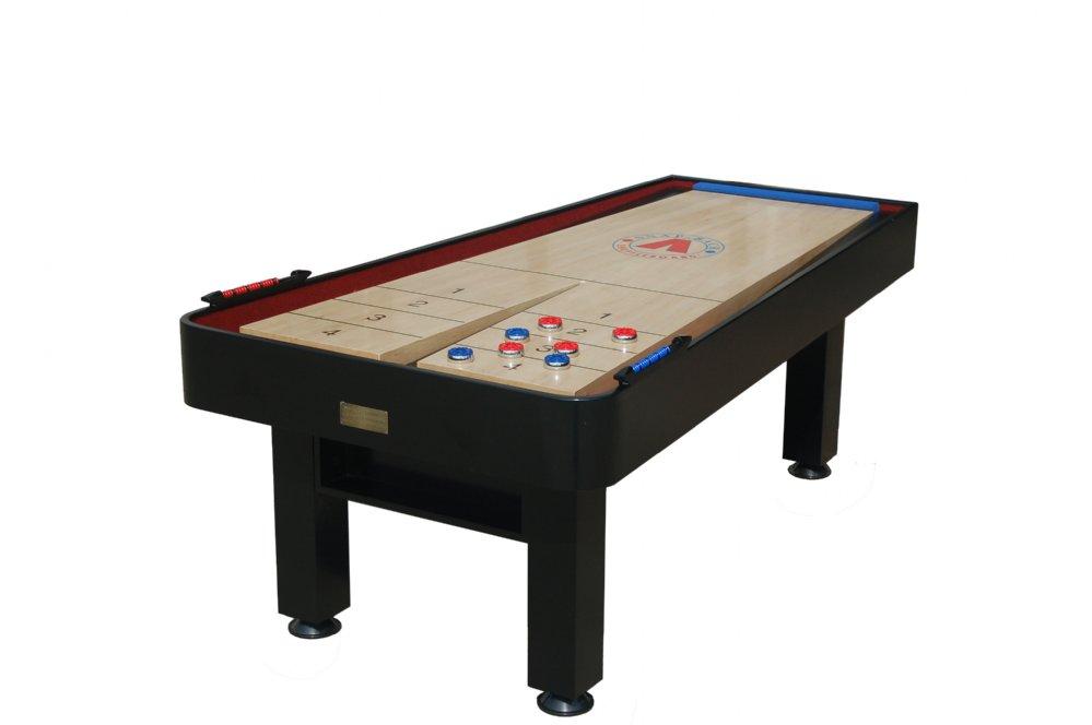 all new metro model snapback table free shipping - Shuffle Board