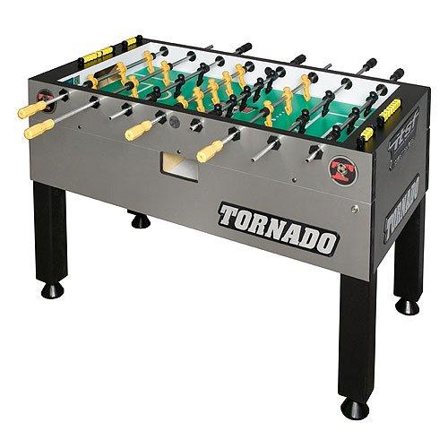 Tornado T Foosball Table Tournament Foosball Table - Foosball table price