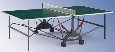 kettler stockholm outdoor ping pong table outdoor table tennis rh gametables4less com kettler outdoor ping pong table costco kettler outdoor ping pong table assembly instructions