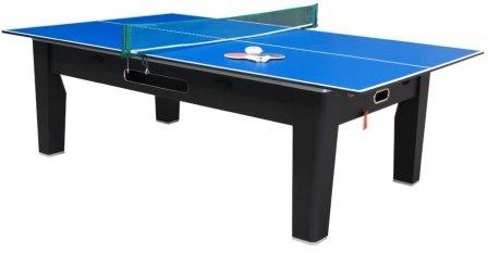 Pool ping pong poker table combo casino film complet youtube